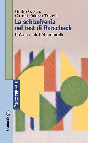 La schizofrenia nel test di rorschach - Tavole di rorschach interpretazione ...